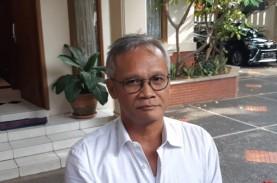 PDIP Dukung Vaksin Nusantara yang Digagas Eks Menkes…
