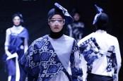 Brand Fesyen Besar Berguguran, Besutan UMKM Justru Mudah Bangkit