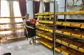 Kelola Bisnis Lapis Legit Usai Pensiun, Linda Sukses Raup Omzet Capai Ratusan Juta