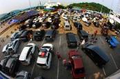 Layanannya Dikritik, Ini Jawaban Manajemen ASDP Indonesia Ferry