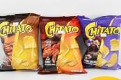 Axton Salim Bikin Pantun Soal Viral Snack, Kode Keras ICBP?