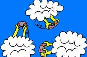 Tren Cloud Gaming di Indonesia, Ekosistemnya Sulit Diprediksi