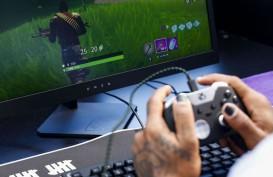 Tren Cloud Gaming di Indonesia, Alibaba Punya Strategi Menangkan Pasar