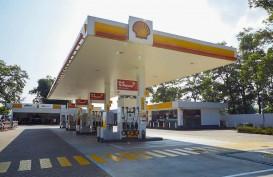 Raih Peluang Berbisnis SPBU Bersama Shell dengan Modal Rp500 Juta