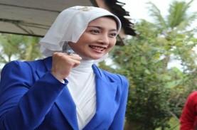 5 Kader PAN Siap Tantang Anies di Pilgub DKI 2024