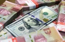 Nilai Tukar Rupiah Terhadap Dolar AS Hari Ini, Senin 22 Februari 2021