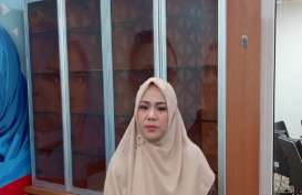 5 Kader Tantang Anies di Pilgub DKI 2024, Pengamat Minta PAN Ukur Kekuatan Diri
