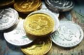 Harga Emas Hari Ini, Senin 22 Februari 2021