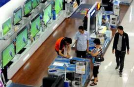 Siaran TV Analog Harus Dihentikan Paling Lambat 2 November 2022