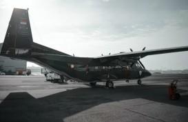 Mantap! Meski Pandemi, PT DI Kembangkan Pesawat Amfibi