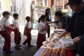 Indonesia Perlu Segera Susun RUU Bank Makanan
