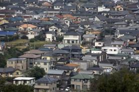 Vaksin Covid-19 Kloter Kedua Pesanan Jepang Sudah…