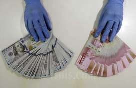 Intip Suku Bunga Deposito di Bank Besar. Tertinggi 3,25 Persen