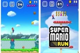 Menangkan Gugatan, Nintendo Rebut Kembali Merek Super…