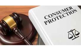 Pengaduan Konsumen Diprediksi Tinggi, Anggota DPR Ingatkan Ini