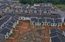 Disdik Jabar Sudah Siapkan 4.900 Unit Rumah untuk Guru