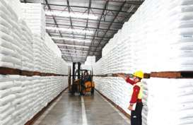 Chandra Asri Dapat Kredit Ekspor US$60 Juta dari Bank DBS