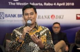Ini Keterangan Lengkap Direksi dan Dewas BPJS Ketenagakerjaan usai Dilantik Jokowi