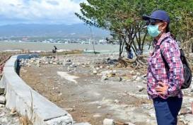 Warganet Sebut Susi Pudjiastuti Nyinyir setelah Komentar Banjir Jakarta di Twitter