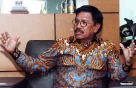 Antisipasi Sengketa, Kominfo Tangani Pedoman Pelaksanaan UU ITE