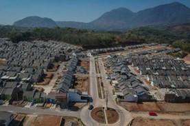 Peduli Rumah Berkualitas Digalakkan, FLPP 2021 Tersalur…