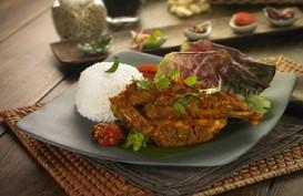 Liburan ke Bali, Coba Cicipi 10 Kuliner Uniknya Berikut Ini