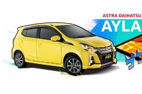 Penjualan Daihatsu per Februari 2021 Diprediksi Turun,…