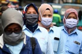 Indonesia Kini Punya Sistem Upah Per Jam, Ini Lho…