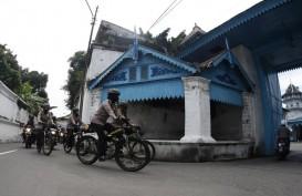 PPKM Mikro Jilid Kedua di Surakarta Bakal Lebih Ketat