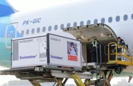 Boeing Rekomendasikan B777-200 Setop Terbang, Garuda: Kami Aman