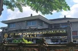 PERBANKAN DAERAH : BPD Bali Bukukan Kinerja Positif