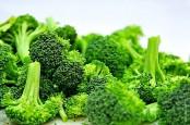 9 Bahan Makanan Penangkal Virus Corona