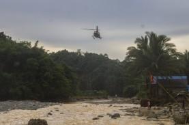 Hiswana Migas Kalsel Sebut Distribusi LPG Terhambat…