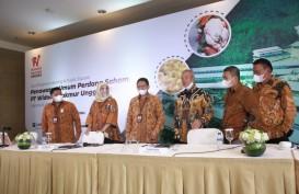 Kabar Emiten: MDKA Kerek Produksi, Adira Siap Pulihkan Bisnis