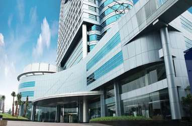 Bank Mega Bagi Dividen Tunai Rp2,1 Triliun. Simak Jadwalnya