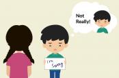 6 Cara Minta Maaf yang Tulus kepada Seseorang