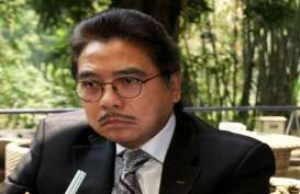 Korupsi Bansos, KPK Telusuri Asal Usul Duit 'Fee' Buat Hotma Sitompul