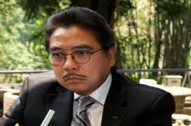 Korupsi Bansos, KPK Telusuri Asal Usul Duit 'Fee'…