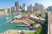 Crown Group Jual Area Ritel Rp400 Miliar di Waterloo, Sydney