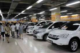 Harga Mobil Bekas Rp50 juta-an, Ada Toyota Kijang…
