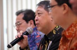 Siap Rights Issue, Emiten Konglomerat T.P. Rachmat (ASSA) Pacu Capex Rp1,5 Triliun