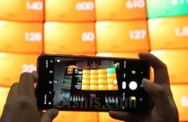 Saham Telkom (TLKM) Diborong Asing, Indeks Bisnis-27 Menghijau