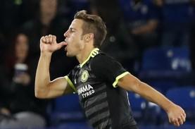 Prediksi Atletico vs Chelsea: Azpilicueta Sebut Atletico…