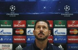 Prediksi Skor Atletico vs Chelsea, Komentar Pelatih, Jadwal, Preview