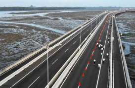 Tuan Rumah KTT G20, Pemprov Bali Harapkan Pembangunan Infrastruktur