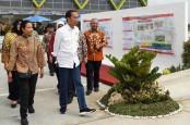 Tarik Investasi, Sragen Siapkan Lahan 200 Hektare