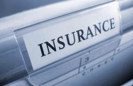 Terdampak Restrukturisasi Kredit, Perusahaan Reasuransi Harus Perkuat Cadangan