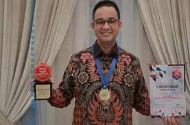 Satgas Covid-19: Kesembuhan di Jakarta Naik Signifikan,…