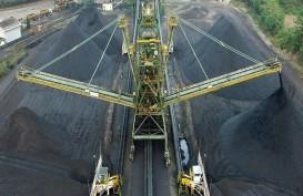 Kinerja 2020: Laba Indo Tambangraya (ITMG) Turun Jadi Rp556,7 Miliar