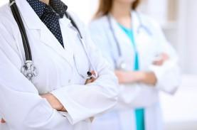 Tingkatkan Kualitas Layanan Kanker di Daerah dengan…